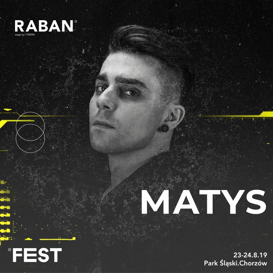Matys - Fest Festival