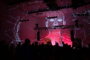 Wrocławski Transformator ogłasza program na wrzesień