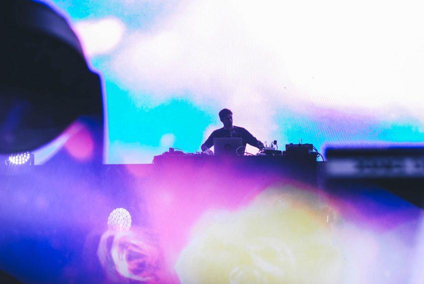 Audioriver Festival obiektywami naszych fotografów – zobacz zdjęcia