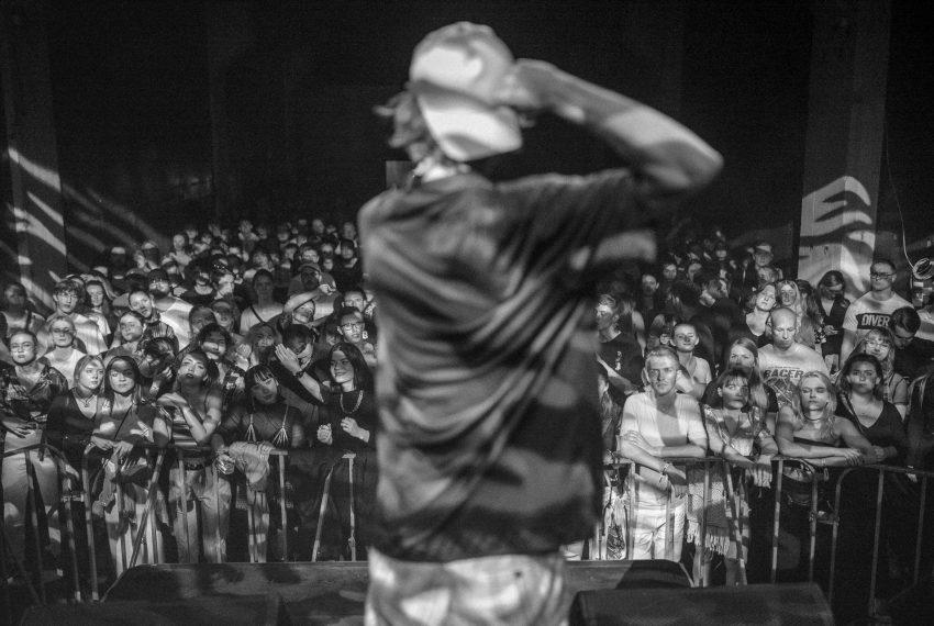 Soundrive Festival 2020