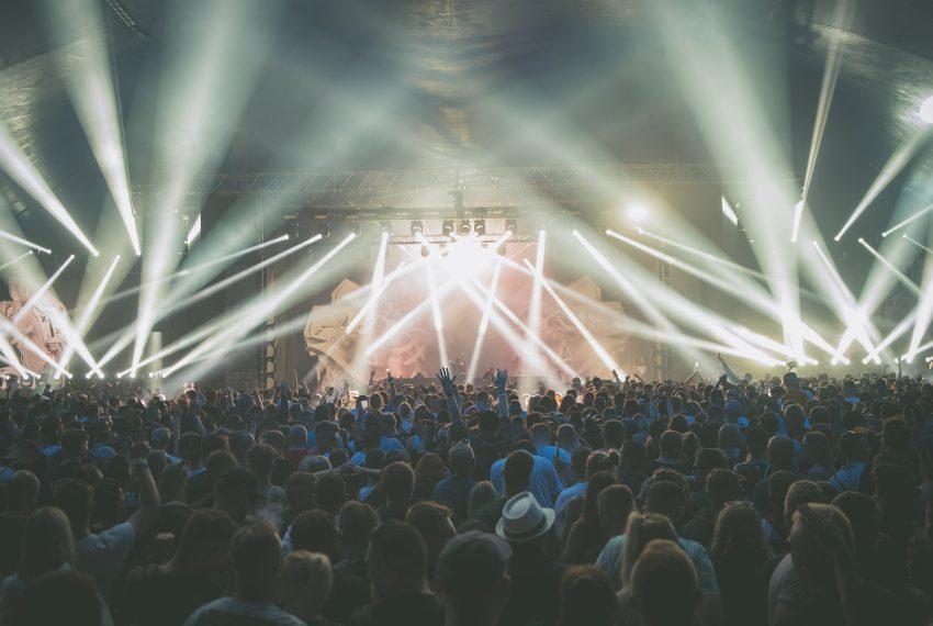 Audioriver Festival 2019 okiem Muno.pl – część II