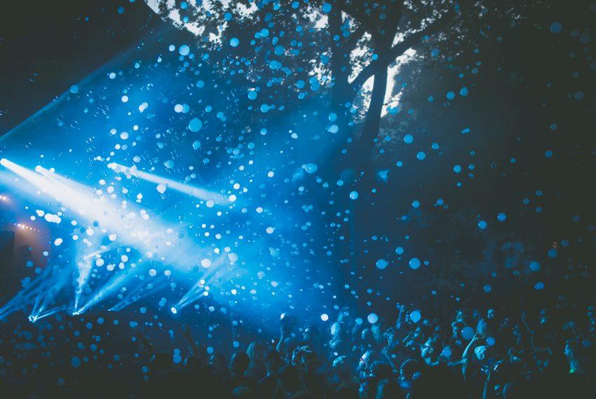 A po sobocie chodziliśmy na Sun/Day – relacja z Audioriver Festival 2019