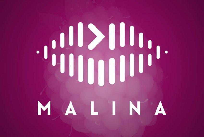 LuLu Malina