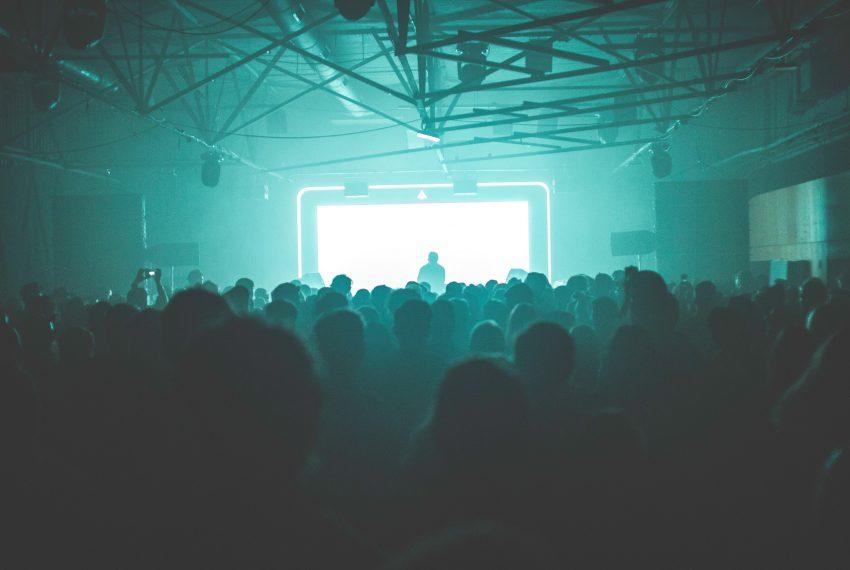 Unsound Kraków 2019 – ostatnie niespodzianki w line-upie
