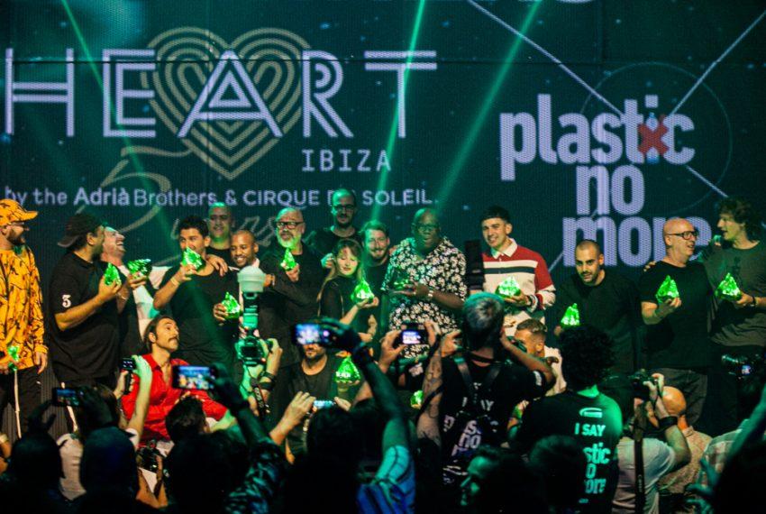 Nagrody DJ Awards rozdane! Znamy zwycięzców