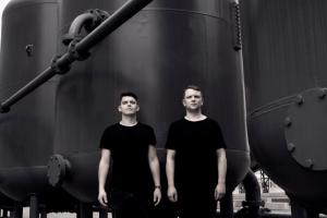 FESS: premiera albumu i drugiego singla w Parkett Channel