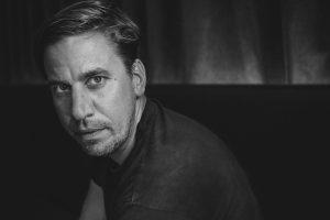 Oliver Koletzki zapowiada nowy album i dwa koncerty w Polsce