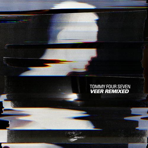 veer remixed