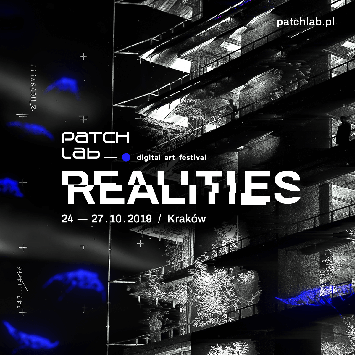 Patchlab 2019