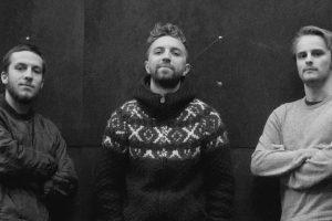 Bredren, czyli belgijski techno drum'n'bass w Sopocie – bilety