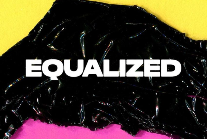 equalized