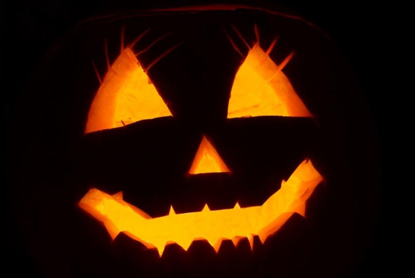 Halloween 2019 – gdzie spędzić najstraszniejszy dzień w roku?