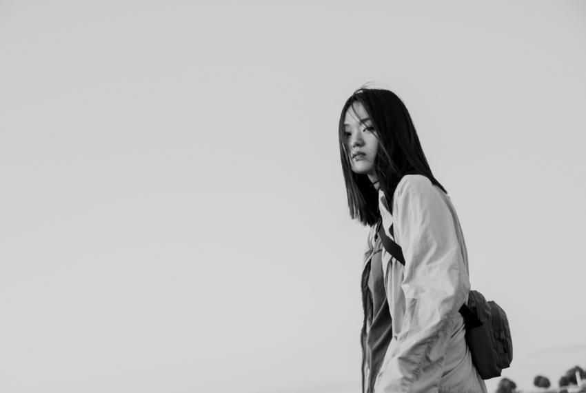Park Hye Jin ponownie zawita do Polski. Klubowy występ już w grudniu