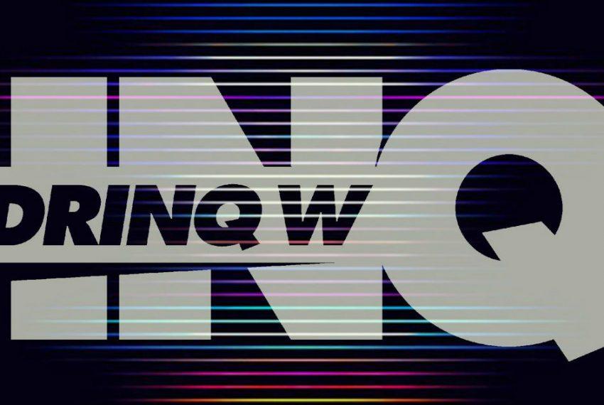 Katowicki INQbator kończy swoją działalność