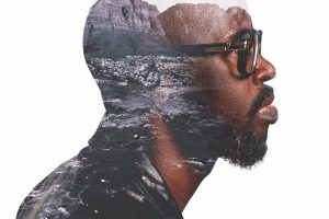 MunoRadar: Black Coffee czyli afro-house w najlepszym wydaniu