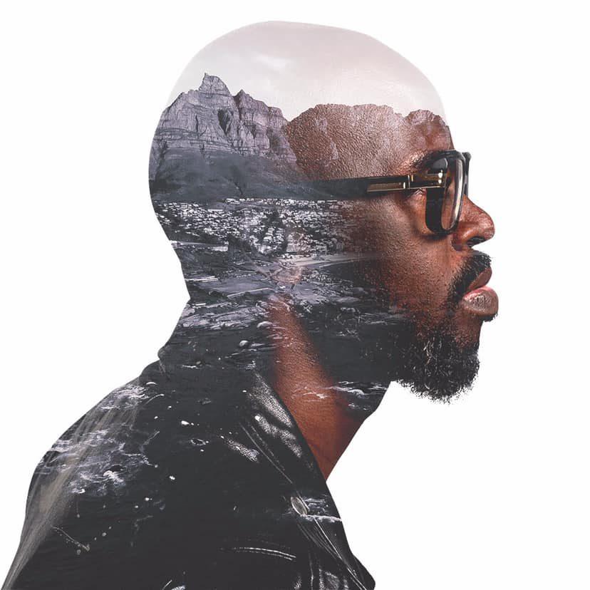 MunoRadar: Black Coffee, czyli afro-house w najlepszym wydaniu