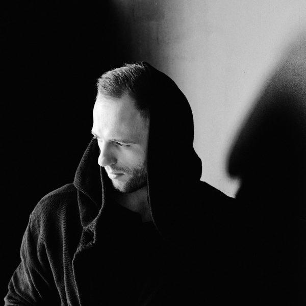 Michał Gutkowski: Rave (Order) zaangażowany społecznie – wywiad