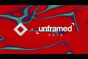 Unframed x Revive – dwa festiwale łączą siły
