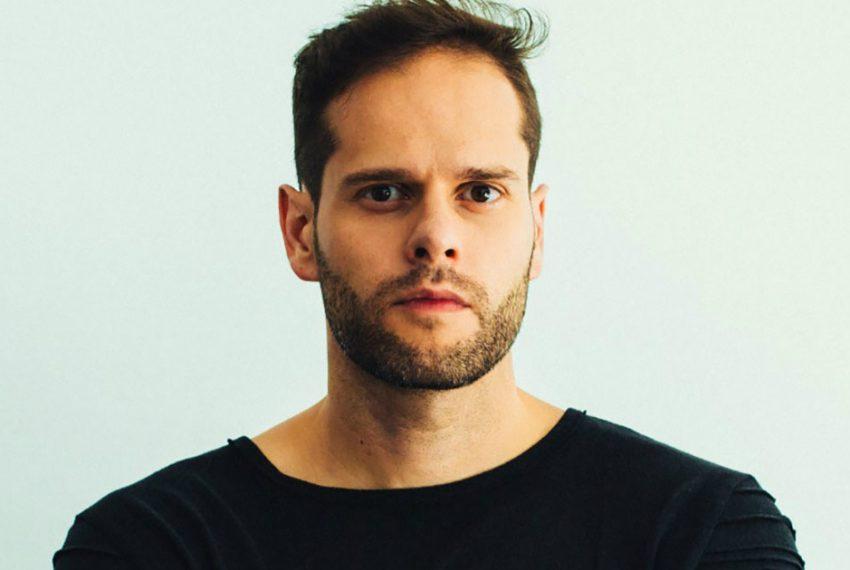 Ramiro Lopez