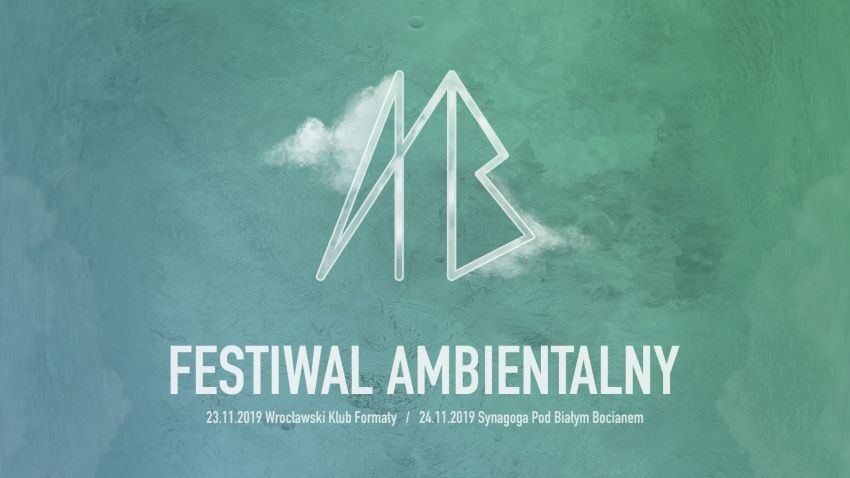 X Międzynarodowy Festiwal Ambientalny ponownie we Wrocławiu