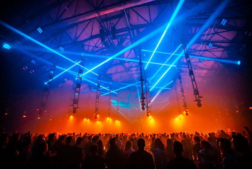 Undercity Festival 2019 – II edycja za nami! RELACJA