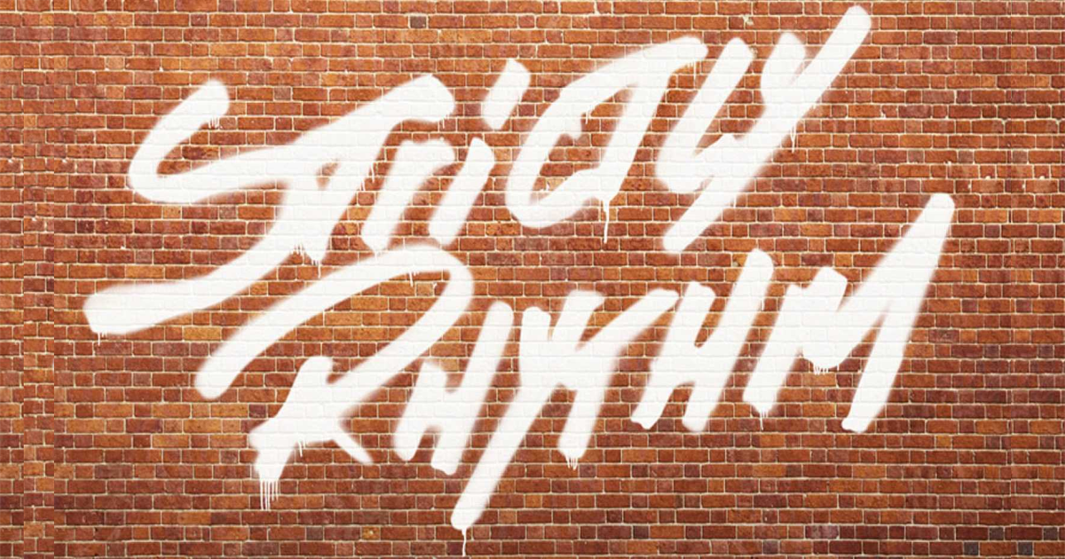 Strictly Rhythm – definicja muzyki house od 30 lat