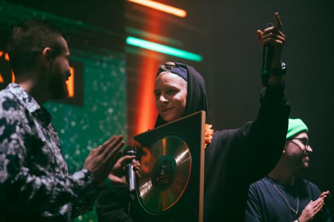 Finał konkursu Łowcy Roku 2019 - fot. Mateusz Bylica