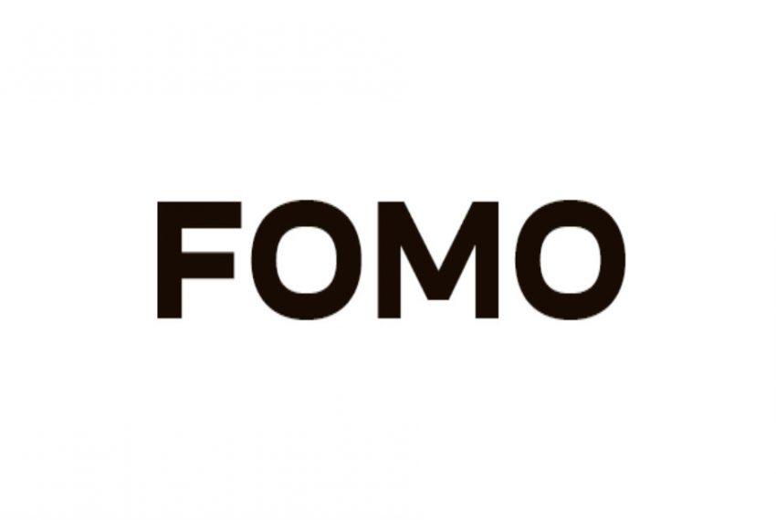 Fomo – Dtekk otwiera nowy klub w Białymstoku
