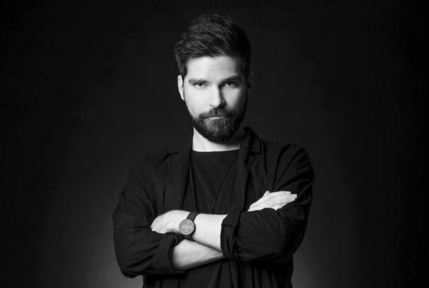 """Tomasz Guiddo: """"Rave The Planet to berlińska parada na nowe czasy"""" – wywiad"""