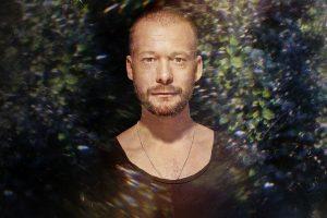 Sebastian Mullaert: Improwizację rozumiem jako wyrażanie życia – wywiad