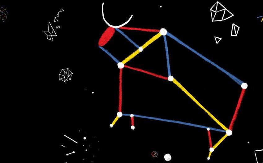 XIV MFFK ŻUBROFFKA – krótkie metraże okraszone dobrą muzyką