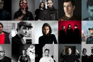 """""""Please, come to Poland!!!111"""", czyli na te produkcje i występy w Polsce czekamy najbardziej w 2020"""