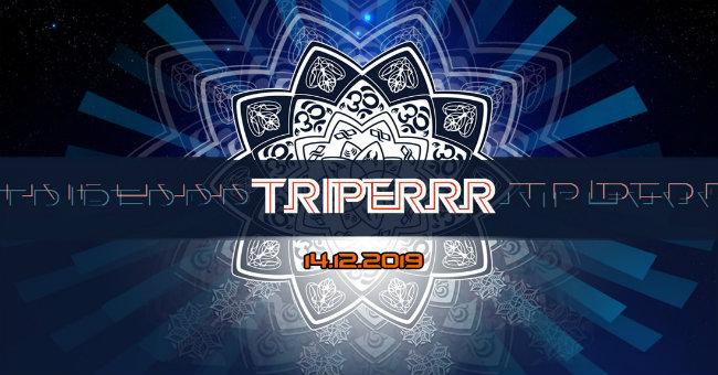 tripper vol. 5