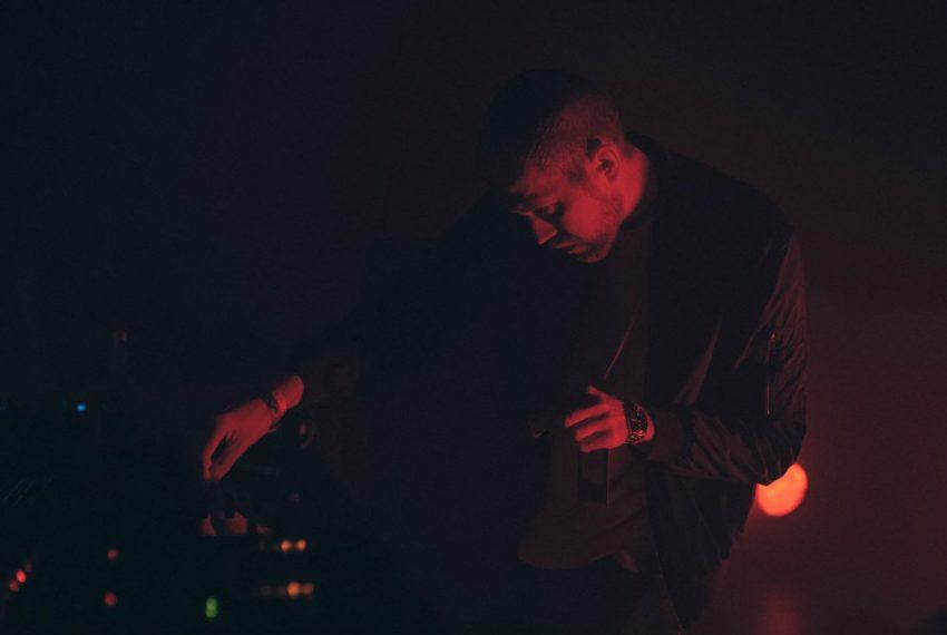 Michał Wolski – wybitnie udane miesiące polskiego producenta
