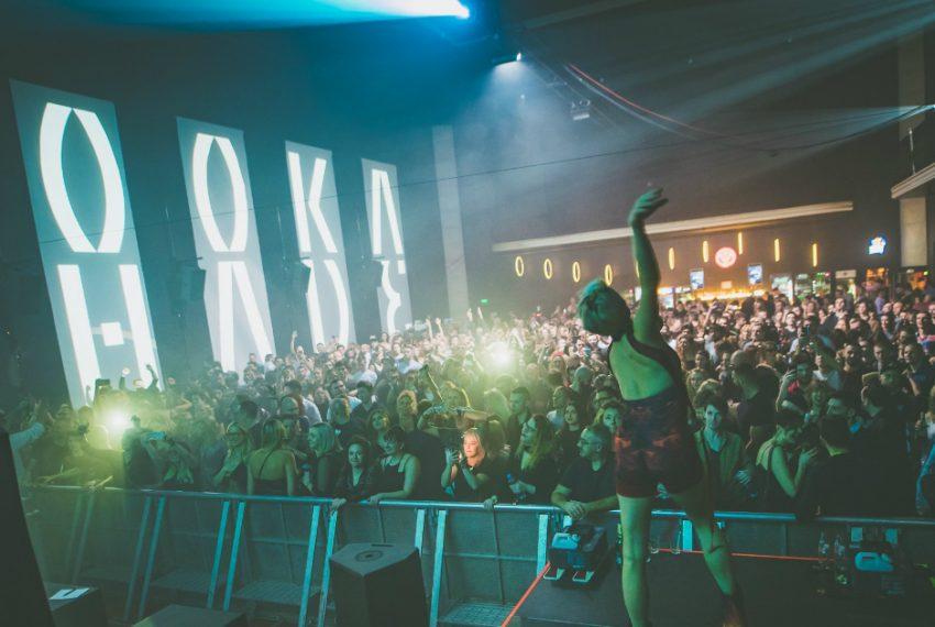 Wielkopolska ze wsparciem dla klubów i artystów – Wielkopolska Tarcza Antykryzysowa