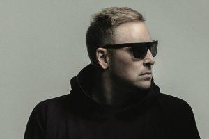 UMEK w Sfinks700! Legendarny producent techno powraca do Polski