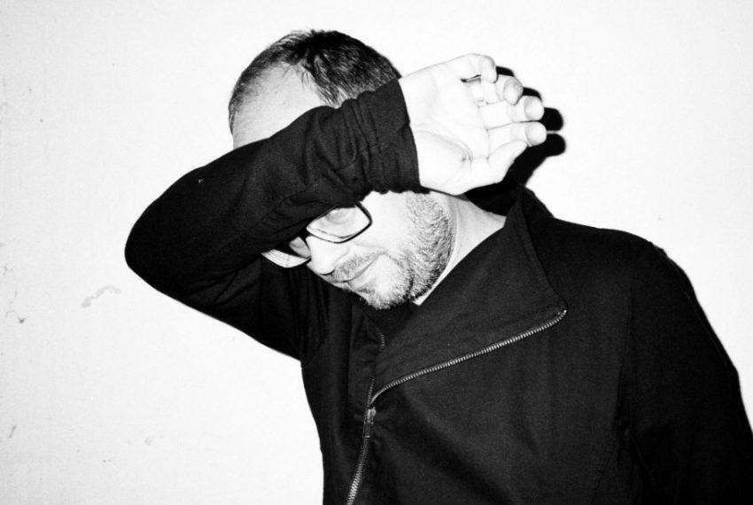 Oliver Huntemann powraca do Polski na występ w Tamie