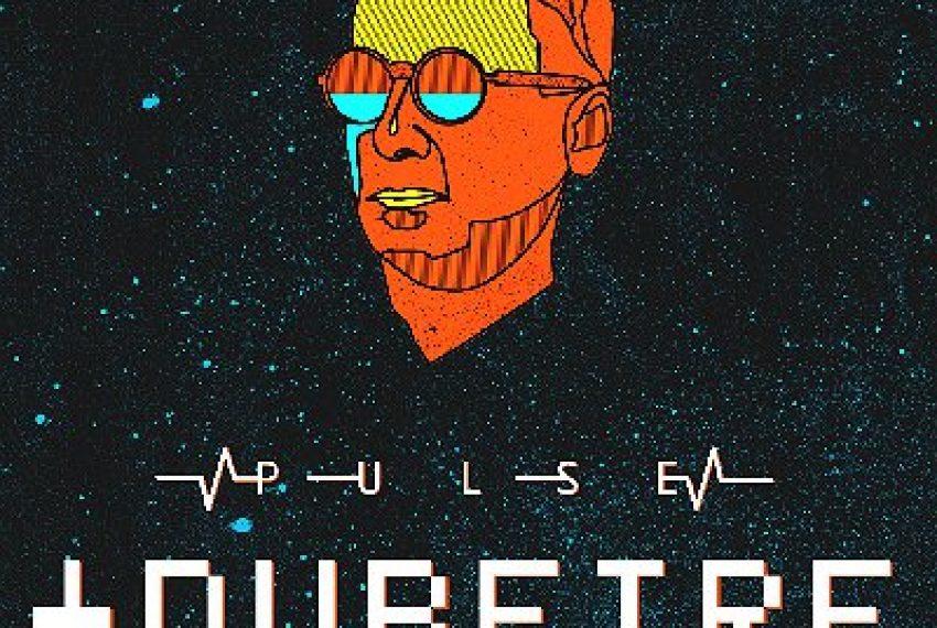 PULSE: Dubfire | Tama [ZMIANA DATY]