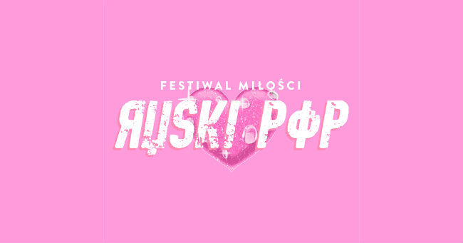 ruski pop - walentynki