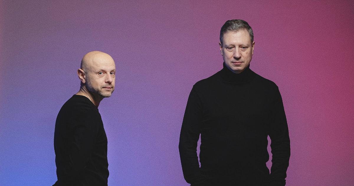 """Skalpel wypuszcza nowy singiel z nadchodzącej płyty """"Highlight"""""""