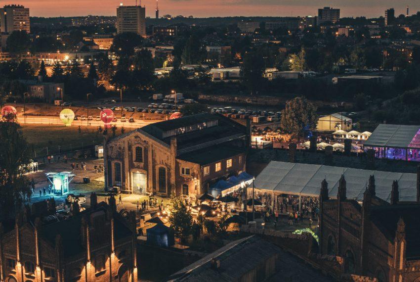 Tauron Nowa Muzyka Katowice 2020 – poznaliśmy kolejnych artystów