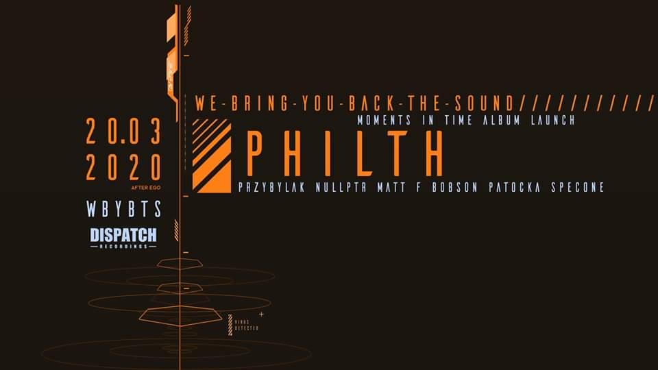 Philth