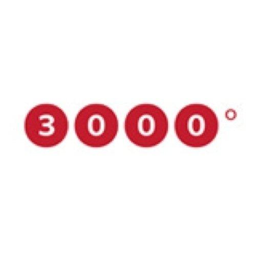 3000 Grad Records