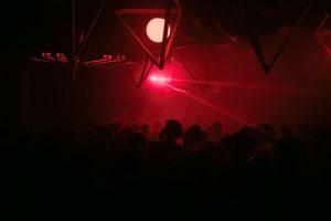 Pierwsze polskie kluby startują z internetowymi zbiórkami w celu pomocy
