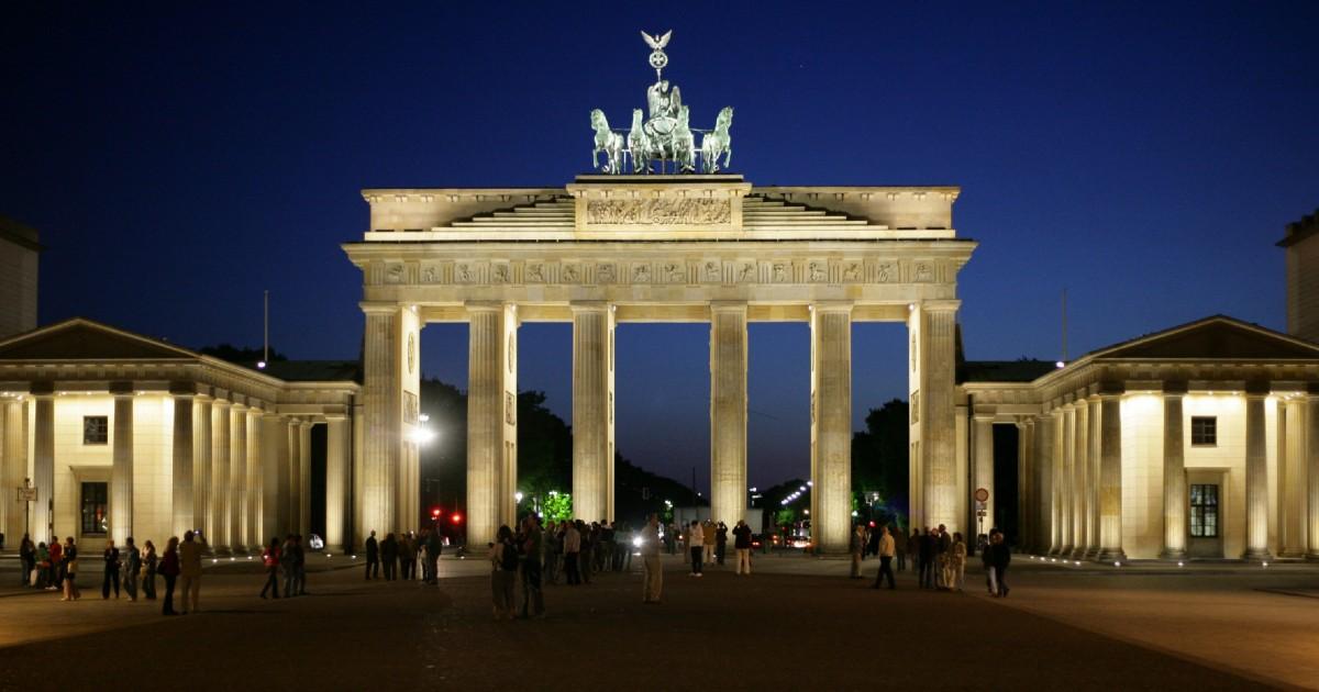 Niemieccy artyści ze wsparciem państwa. Kwoty robią wrażenie