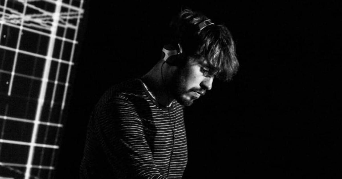 """Enigmatic prezentuje nowe EP – """"Time Travel"""""""