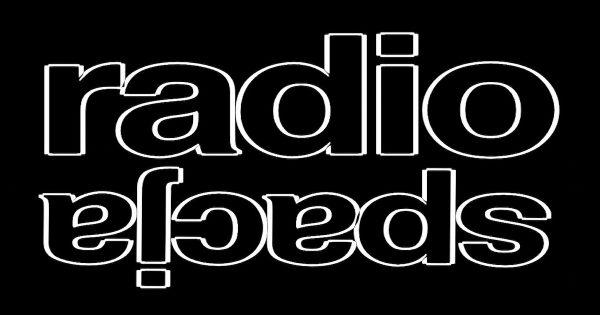 radiospacja.pl