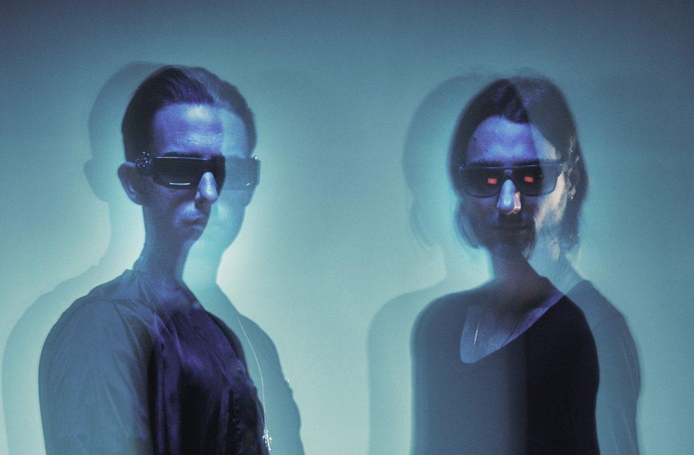 Mind Against powracają z nową EP Walking Away