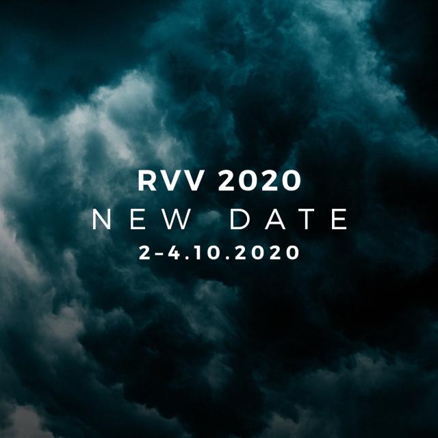 Revive 2020