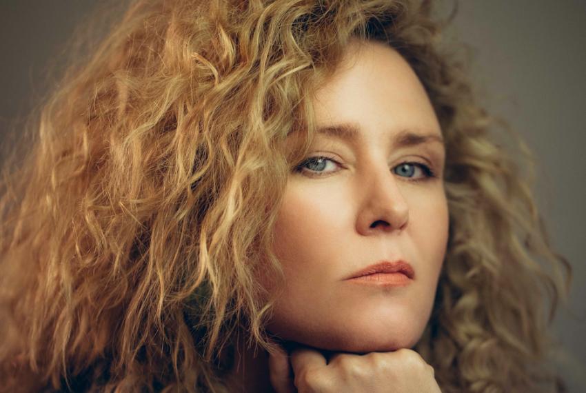 Róisín Murphy zapowiada nową płytę i wydaje singiel